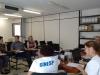 Dia 28/10: Organização das ações do Fórum no Sindicato dos Engenheiros (SENGE).