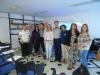 Dia 27/10: Grupo de Trabalho no Conselho Nacional Educação.