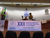 Mesa Redonda: Especialistas em Educação no Cenário Nacional: Reflexões a partir das novas políticas educacionais.