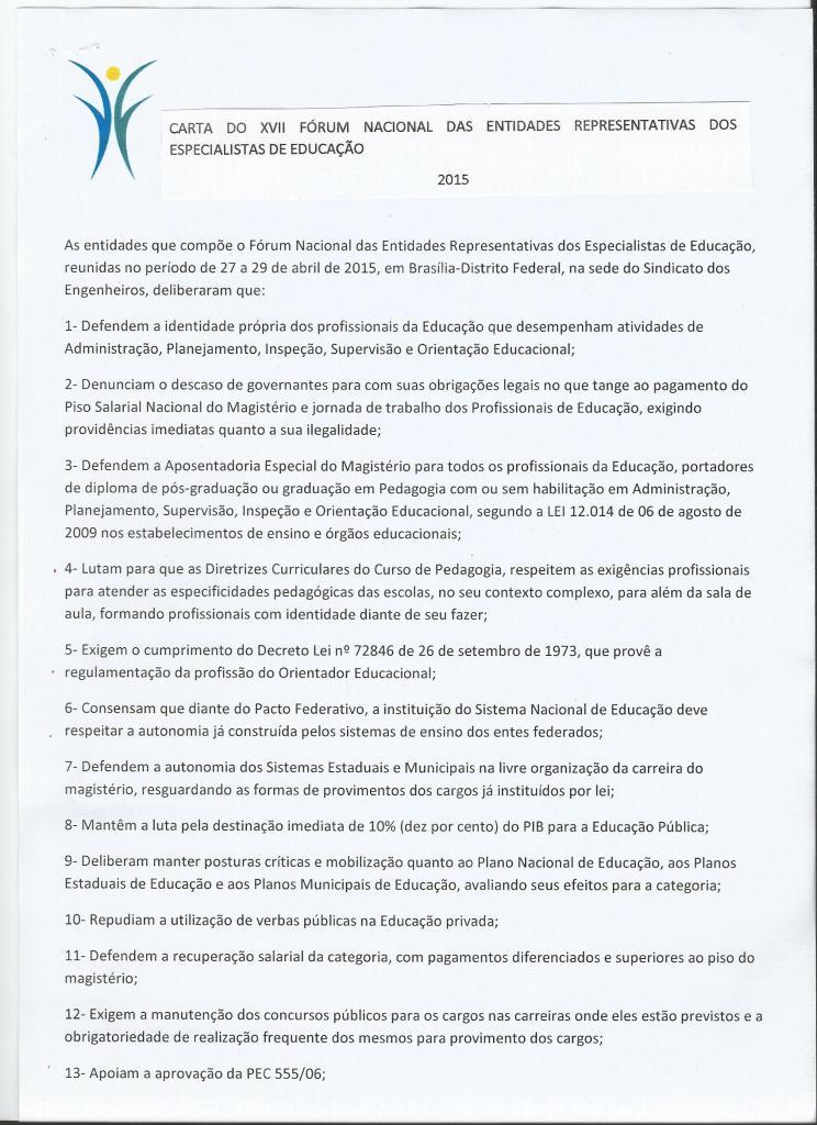 carta fórum 1