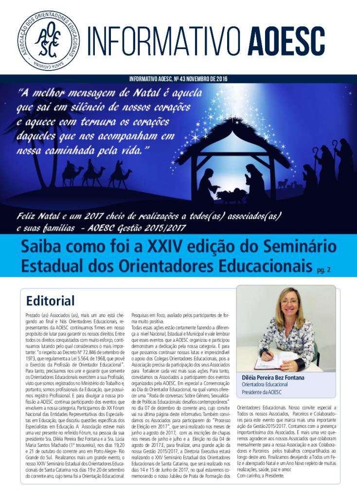 informativo_aoesc43