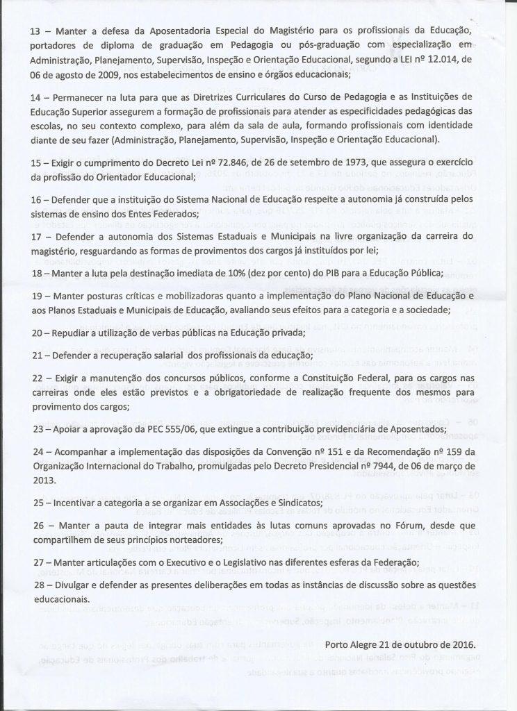 folder-aaesc-4