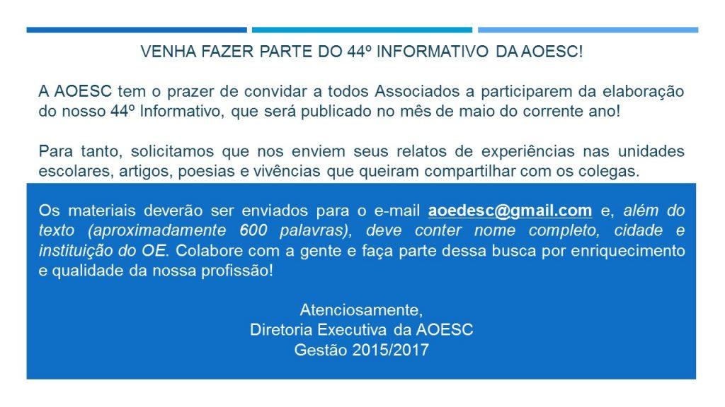 convite 44