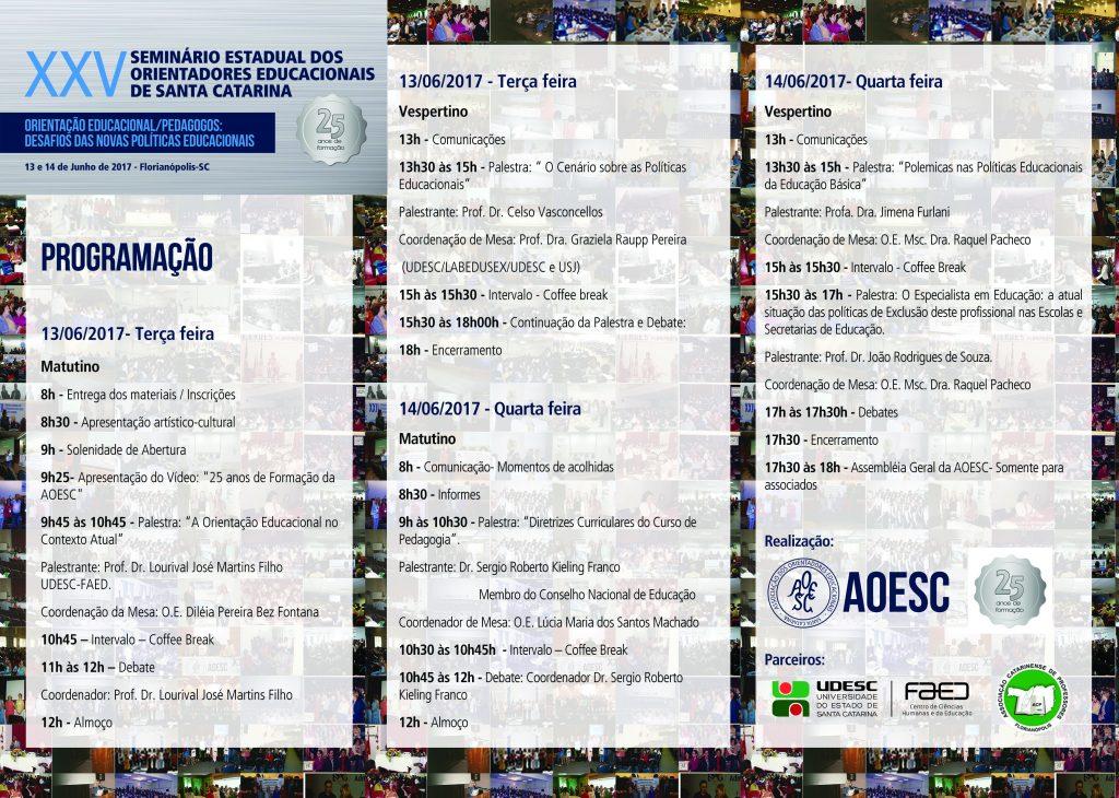 miolo FOLDER APROVADO 05.05.2017
