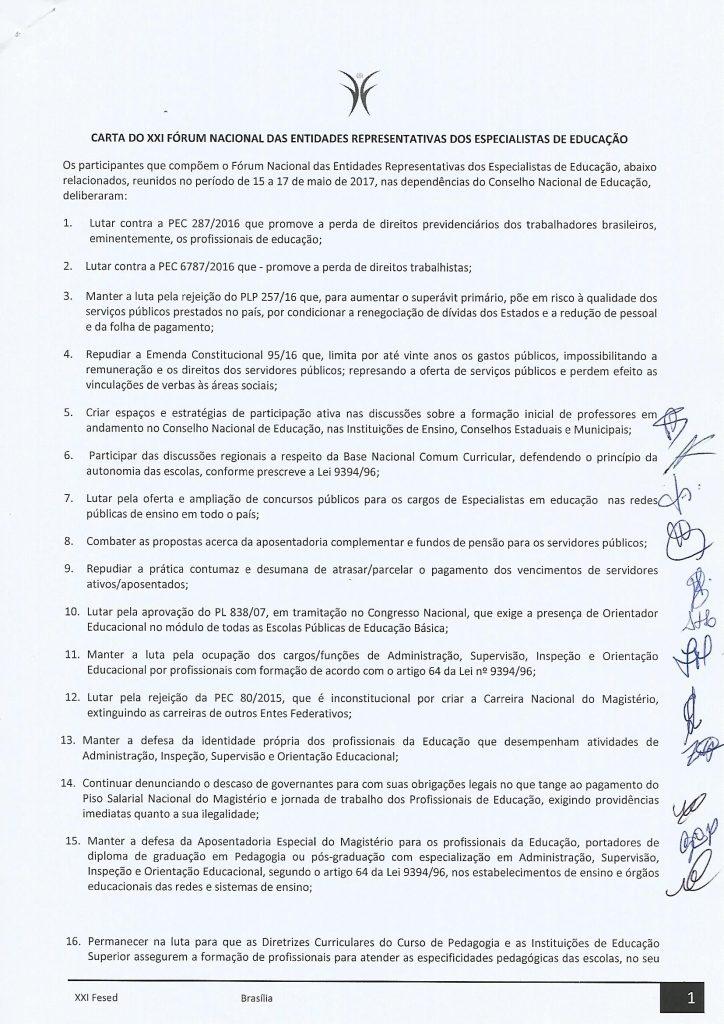 Carta fórum p.1