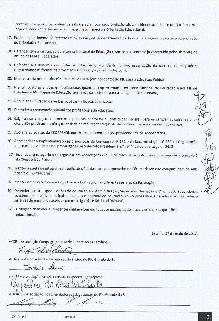 Carta fórum p.2