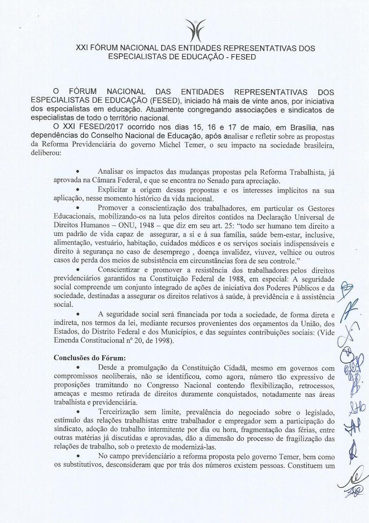 Manifesto fórum p.1