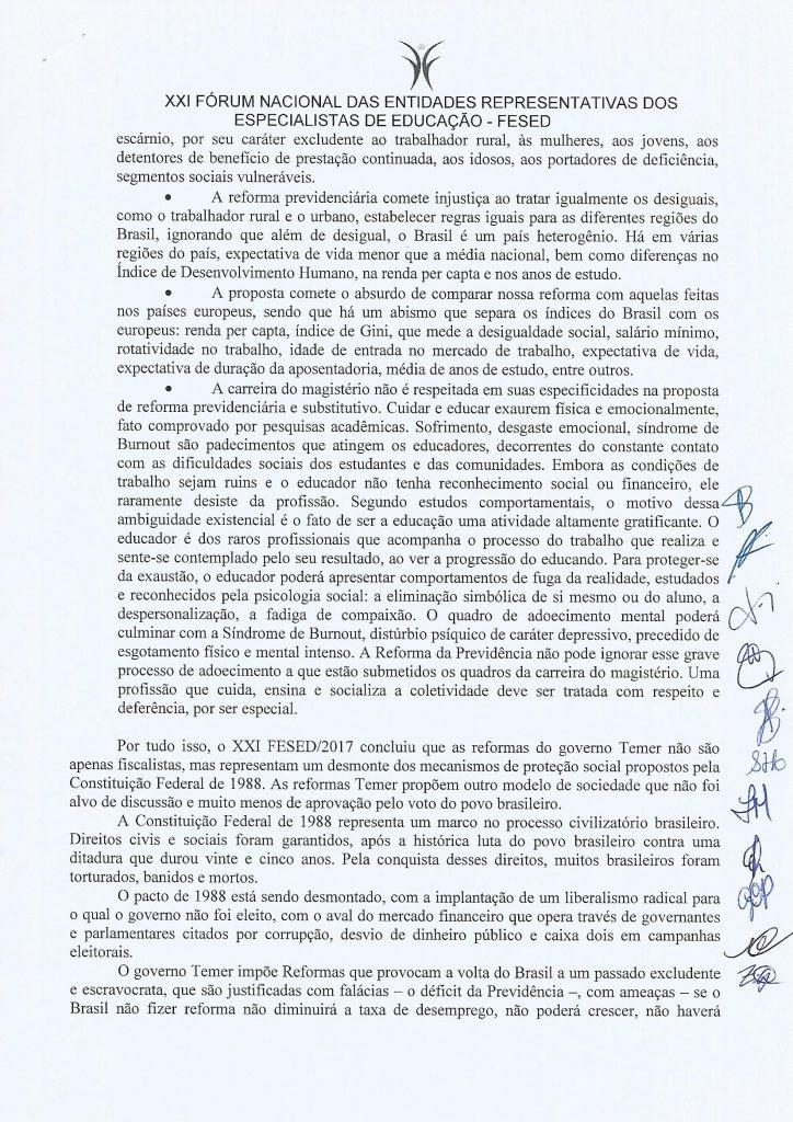 Manifesto fórum p.2