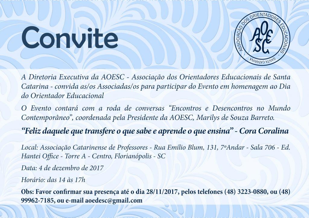 convite_aoesc (1)