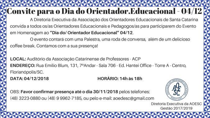 Convite Dia do O.E 0412 (1)