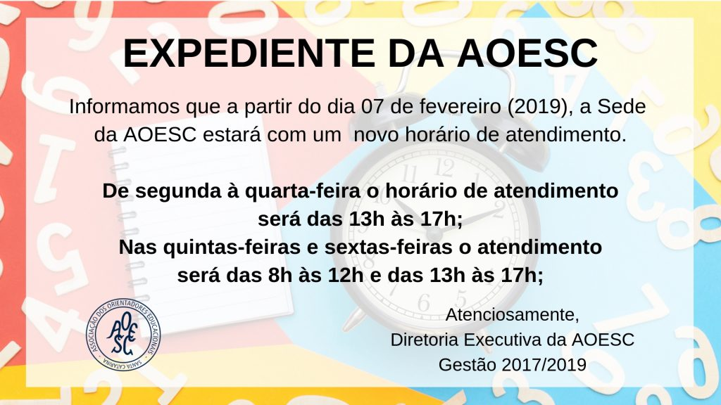 EXPEDIENTE DA AOESC (2)