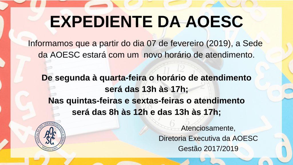 EXPEDIENTE DA AOESC (2)
