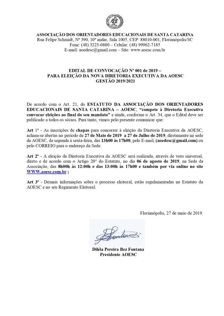 AOESC Edital de Convocação Eleições 2017-2019 correção (1)_page-0001