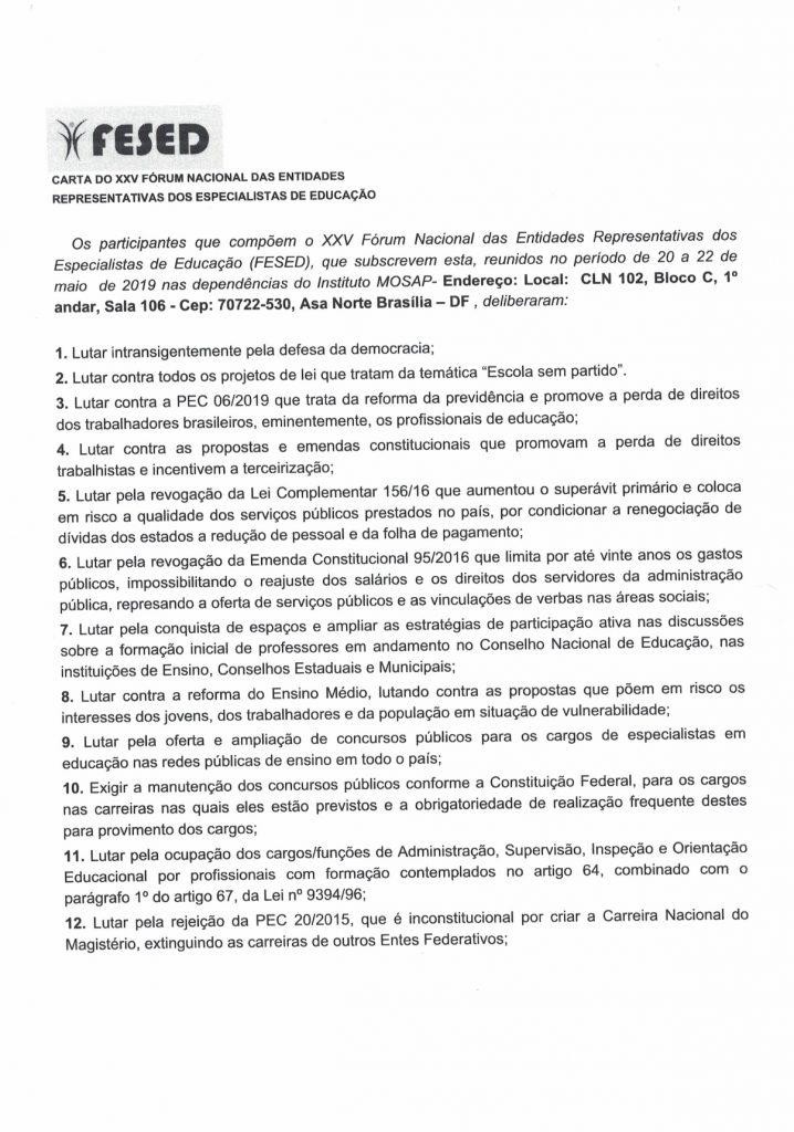 CARTA FORUM (2)_page-0001