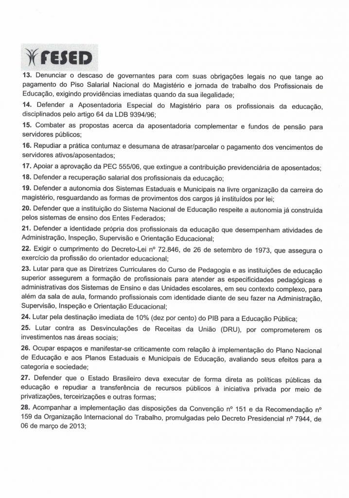 CARTA FORUM (2)_page-0002