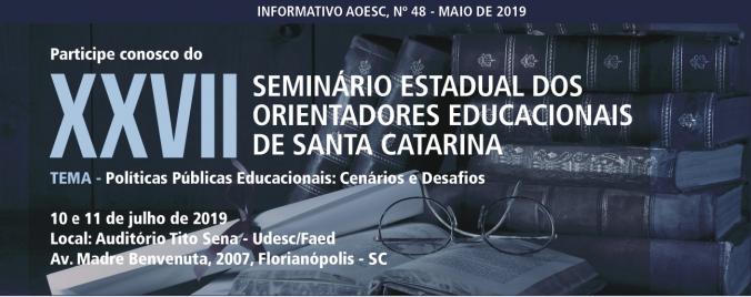 informativo_AOESC_impressao_15592233142878_155_page-0001