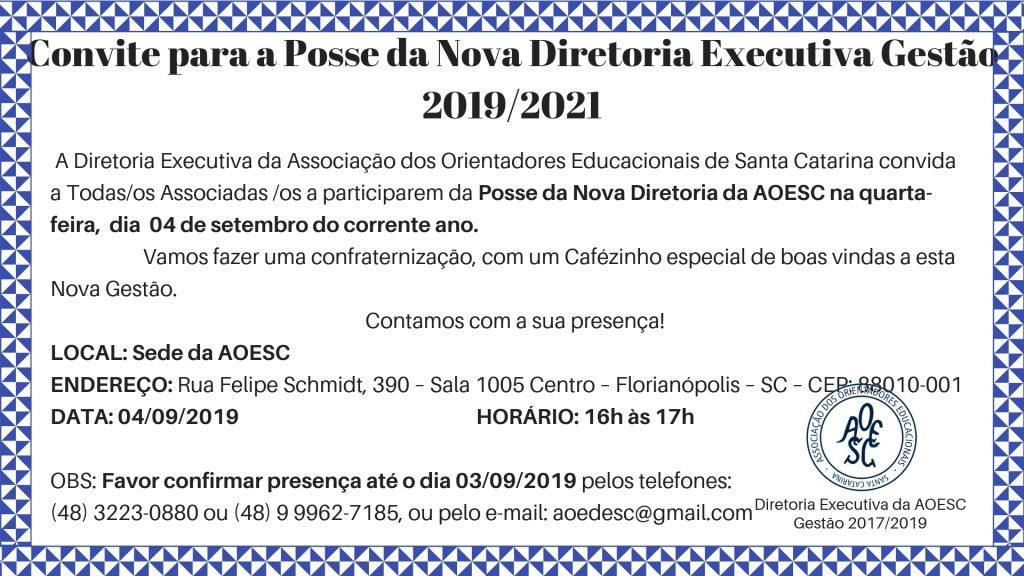 Convite Posse 04_09_2019