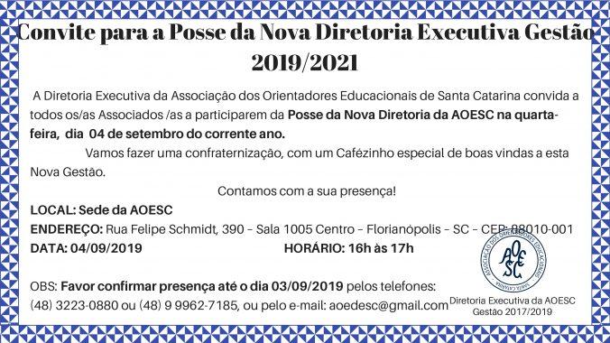 Convite Posse 04_09_2019 (1)_page-0001