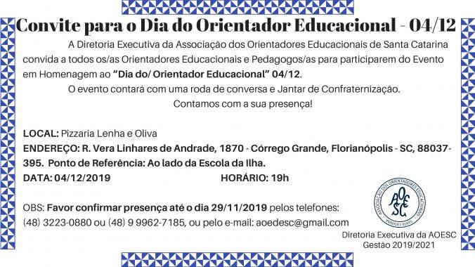 Cópia de Convite Dia do O.E 04_12 (1)_page-0001
