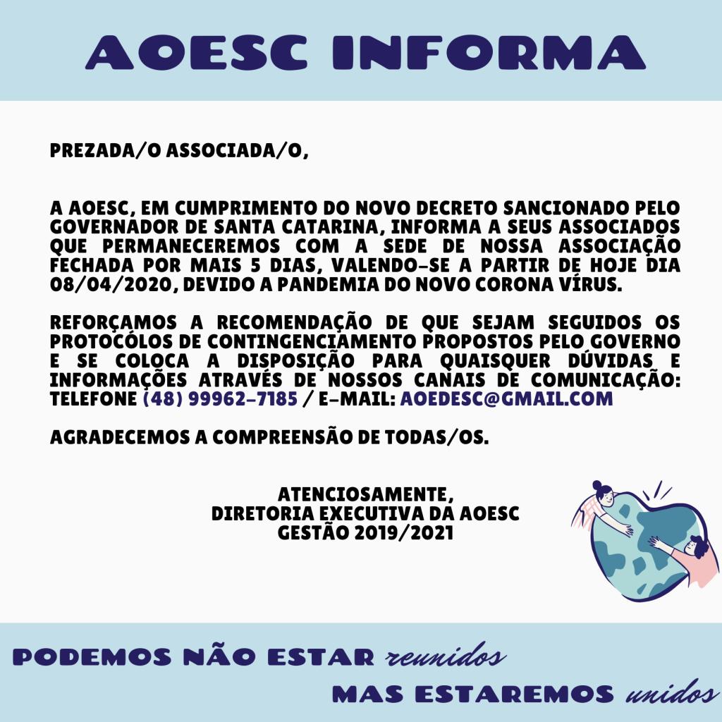 Aviso AOESC MUNDO(2)